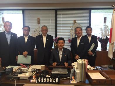 日本歯科技工士連盟(JDTF) :: ...